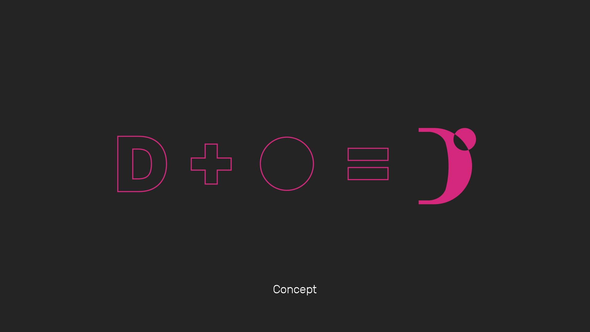 Elaborazione del concept